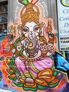 melbourne street art and graffiti tour walking tours of melbourne
