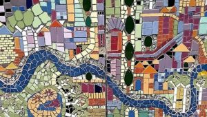 mosaic city salvo
