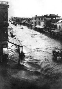 elizabeth creek2 1862