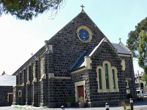 Port-Melbourne-St-Josephs-1