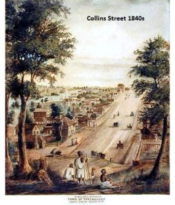 7. 1839 Collins Street, Melbourne Town, New South Wales - Copy